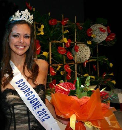 Miss-Bourgogne-2012_portrait_w858