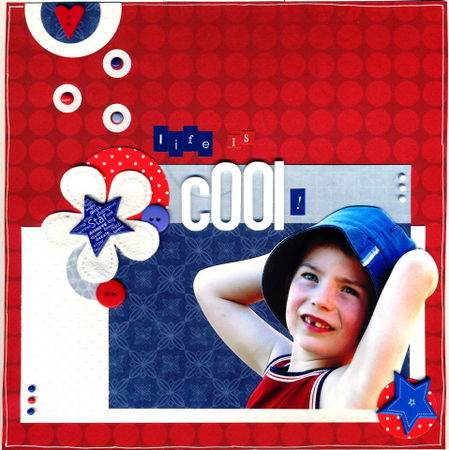 life_is_cool