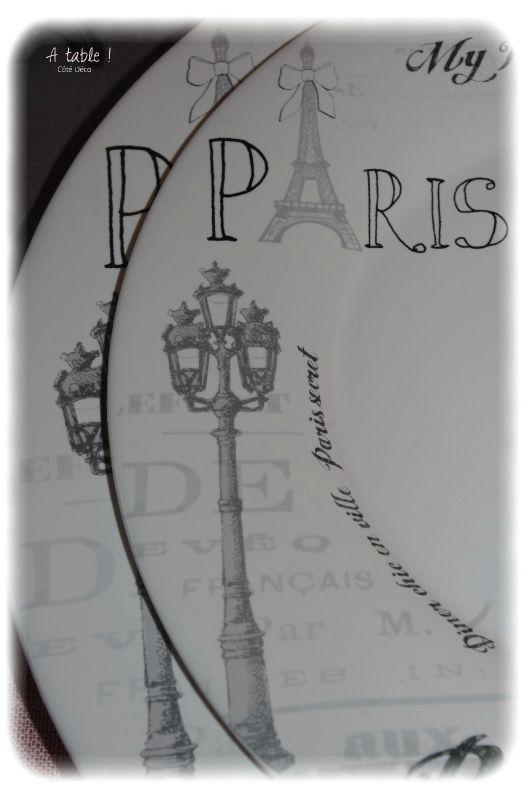 paris 058
