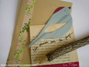 marque-page-masking tape