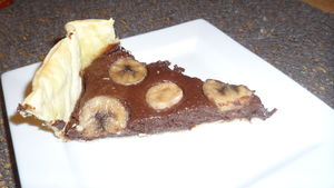Tarte_choco_coco_banane__4_