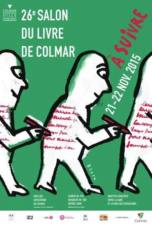 illustration-a-suivre-26e-salon-du-livre-de-colmar_1-1440516499