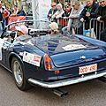 Princesses-2013-250 GT PF Cabriolet 1961-carrosserie California-B Laureys_M Goegebeur-7