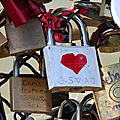 cadenas (coeur) Pt des arts_7103
