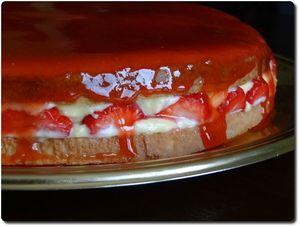 fraisier1