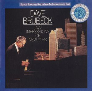 Dave_Brubeck___1965___Jazz_Impressions_of_New_York__Columbia_