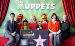 muppets_honored_hollywood_walk_of_fame_545
