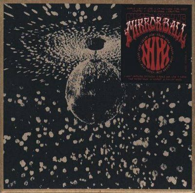 Neil_Young___1995___Mirror_Ball