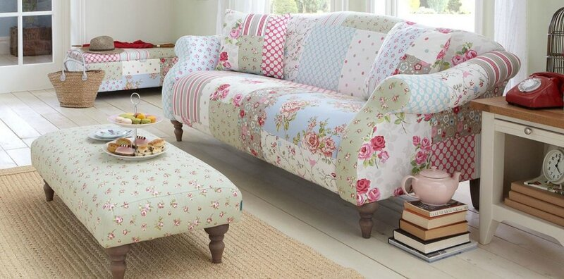 doll-maxi-formal-patchwork-sofa-dfs-1024x507