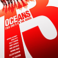 Ocean's 13 (30 Mars 2013)