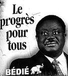 bedie_une
