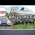Baldomerien 2012 Divers