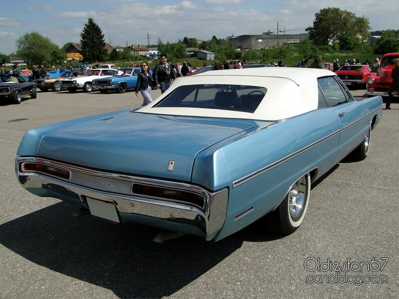 plymouth-fury-3-convertible-1970-02
