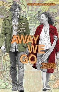 away_we_go1
