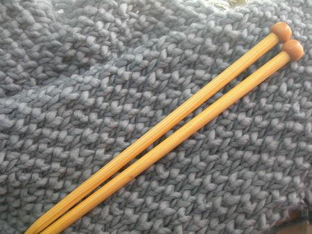 big_knit_2