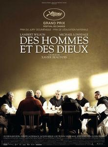 affiche_des_hommes_et_des_dieux
