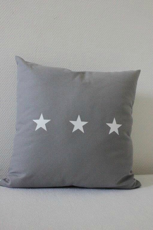 Coussin 7 bis