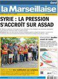 presse015