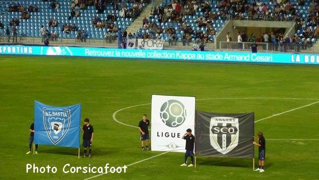 005 Bastia 3 Angers 1 23092011