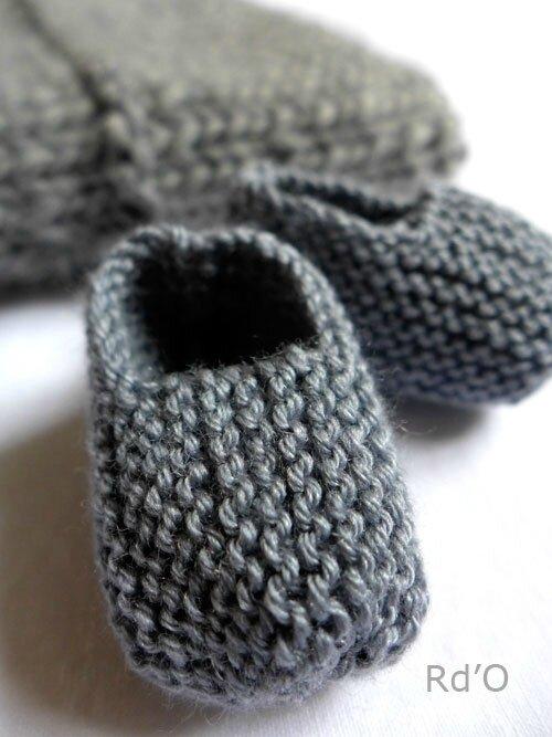 tricot-BB-suzanne-01