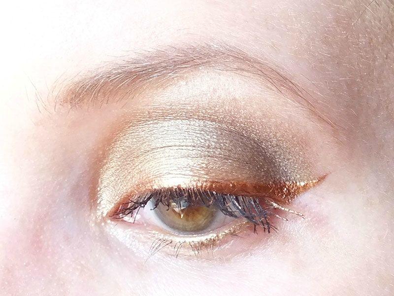 smuf-saturday-makeup-fever-nature-urban-decay-eye-liner-mua-bourjois-naked2-alice-in-wonderland-oraculum-yeux (2)