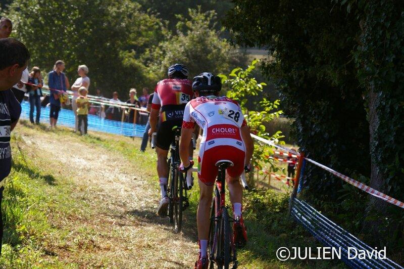2016_Cyclocross Méral 039