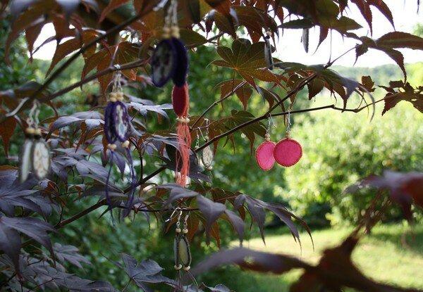 boucles-doreilles-tissu-feutrine-lalilalo-creations-et-recreations-1