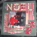 noel2004