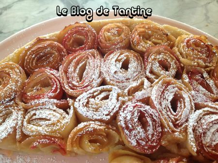 tarte_bouton_rose1