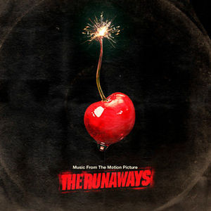 The_Runaways_Soundtrack
