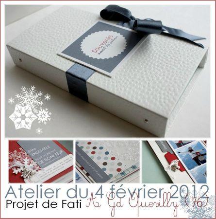 visuel du 4-02-2012