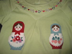 T_shirt_matrioshka_1