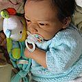 bébé Nolan + june 2012 038