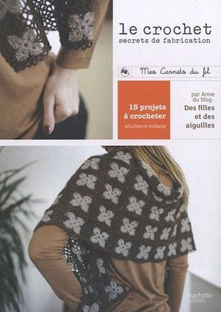 Le_crochet_secrets_de_fabrication