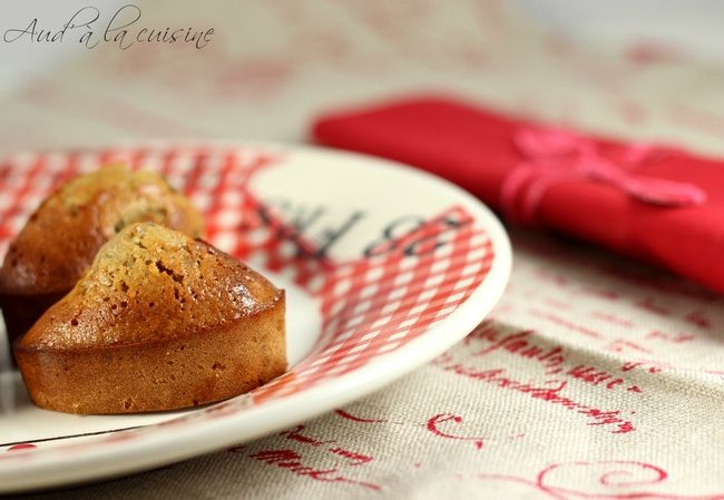 financiers_figue2