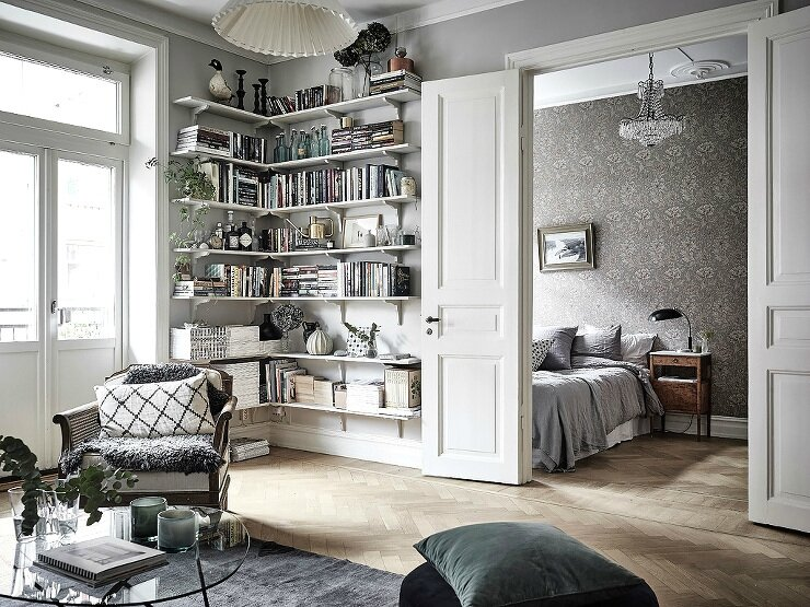 swedish-apartment-photo-anders-bergstedt-6(pp_w740_h555)