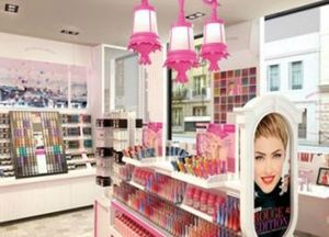 bourjois-boutique