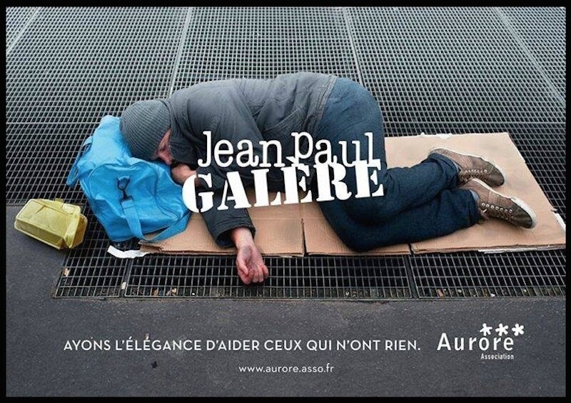 association aurore jean paul galere