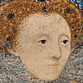 Nationalmuseum in Stockholm Announces New Acquisition: Elizabeth I by Nicholas Hilliard