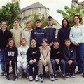COLLEGE 2000 2001 6e A215