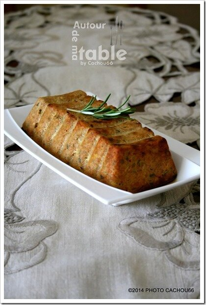 TERRINES COURGETTE (57)