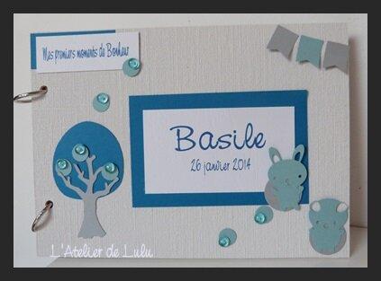livre_de_souvenir_bapteme_basile