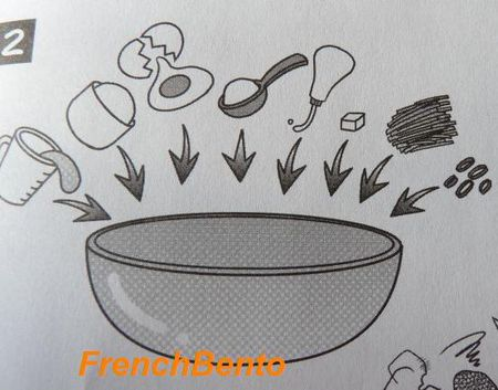manga_cookbook_french_bento_7