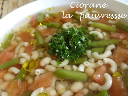 minestrone_froid