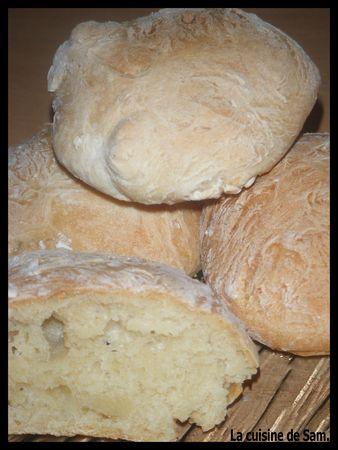 petit_pains