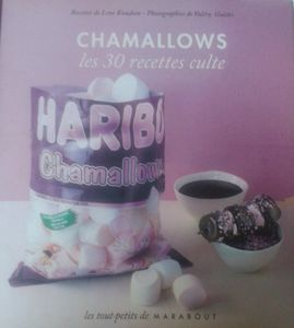 chamallows 004