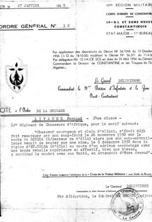 12_RCA_LIVACHE_Citation