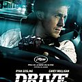 Drive, it drives you crazy ! 2011