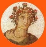 apicius-21