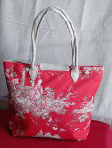 sac_toile_de_jouy_rouge_fa_on_pliable_dos